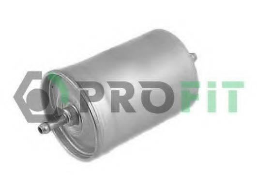 PROFIT 15301039 Фильтр топливный