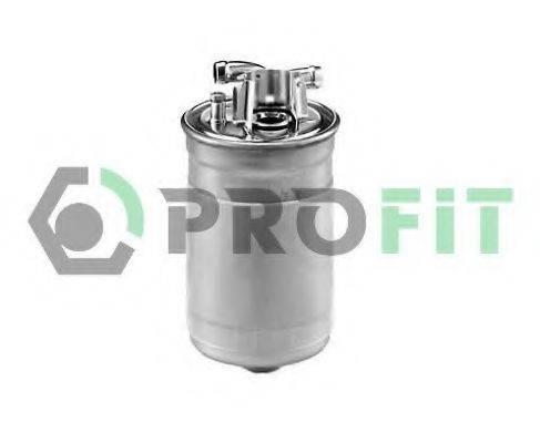 PROFIT 15301042 Фильтр топливный