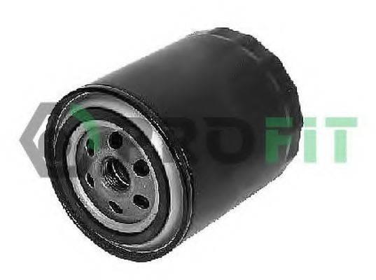 PROFIT 15401049 Масляный фильтр двигателя