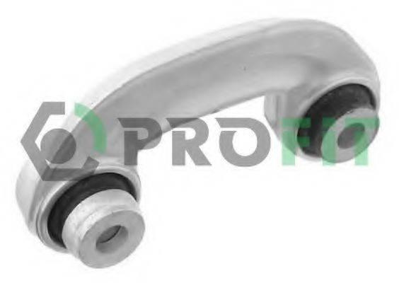 PROFIT 23050111 Линк стабилизатора