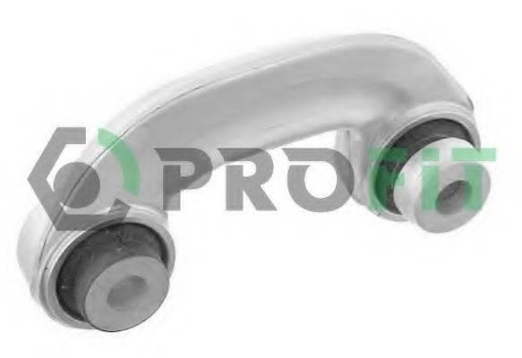 PROFIT 23050112 Линк стабилизатора