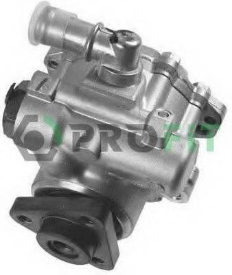 PROFIT 30407853 Гидравлический насос, рулевое управление