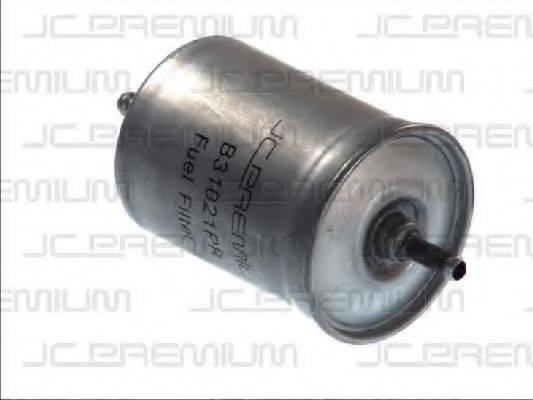 JC PREMIUM B31021PR Фильтр топливный