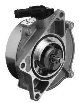 SAMI 6900809 Вакуумный насос тормозной системы