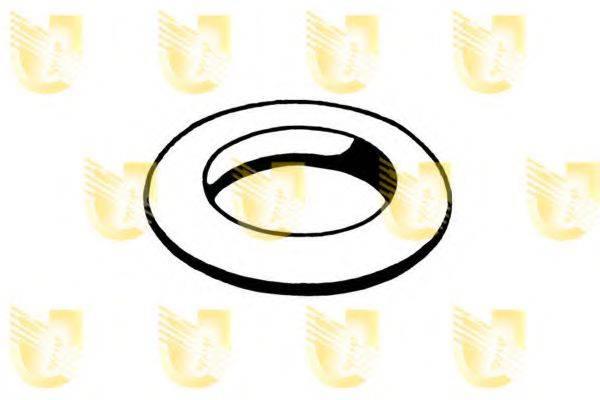UNIGOM 166012 Стопорное кольцо, глушитель