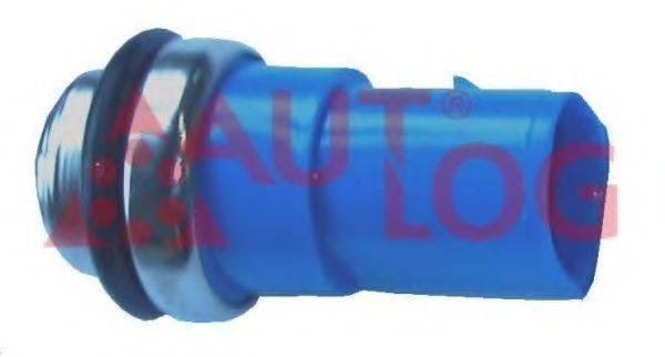 AUTLOG AS2062 Термовыключатель, вентилятор радиатора