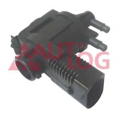 AUTLOG AV6035 Клапан EGR