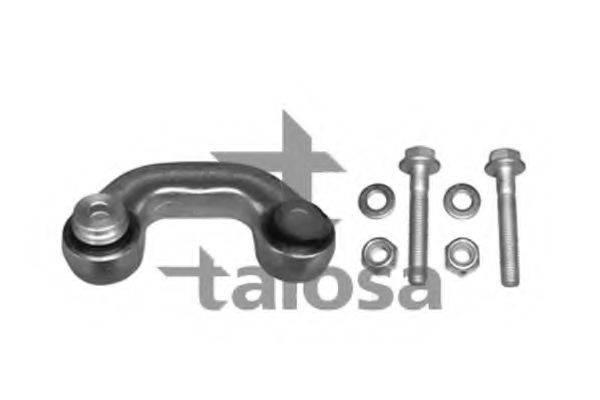 TALOSA 5009699 Линк стабилизатора
