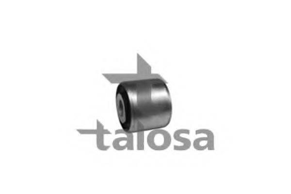 TALOSA 5700392 Сайлентблок рычага