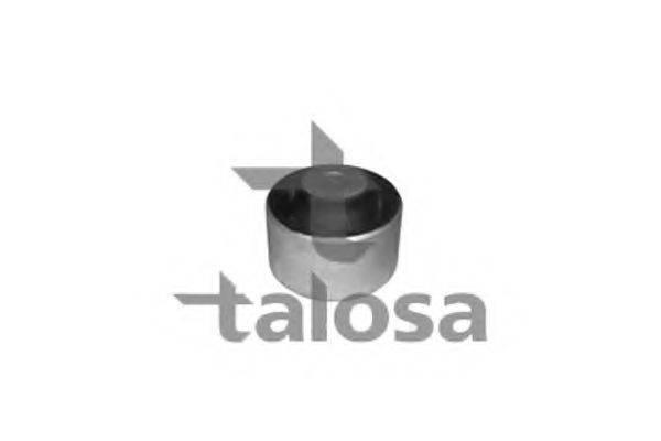 TALOSA 5702070 Сайлентблок рычага