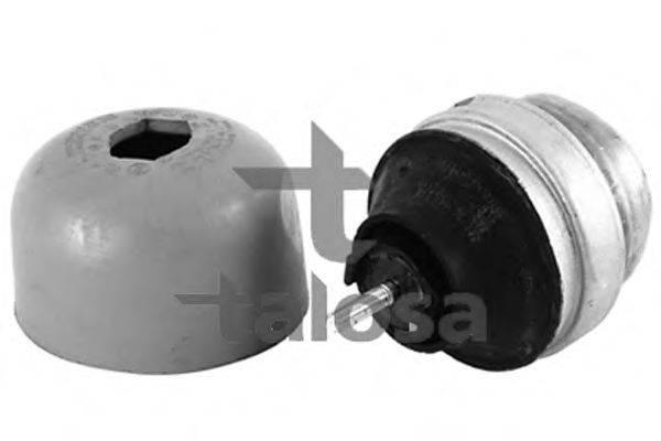 TALOSA 6105308 Подушка двигателя