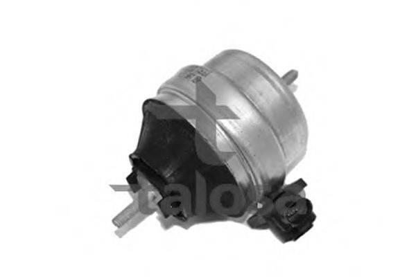 TALOSA 6105309 Подушка двигателя