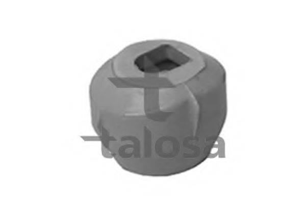 TALOSA 6102085 Подушка двигателя