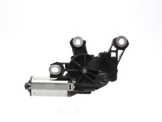ALANKO 800017 Моторчик стеклоочистителя