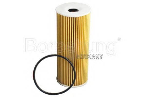 BORSEHUNG B12816 Масляный фильтр двигателя