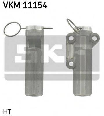 SKF VKM11154 Ролик ремня ГРМ (натяжной)