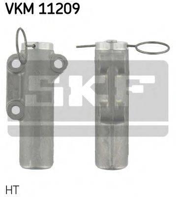 SKF VKM11209 Ролик ремня ГРМ (натяжной)
