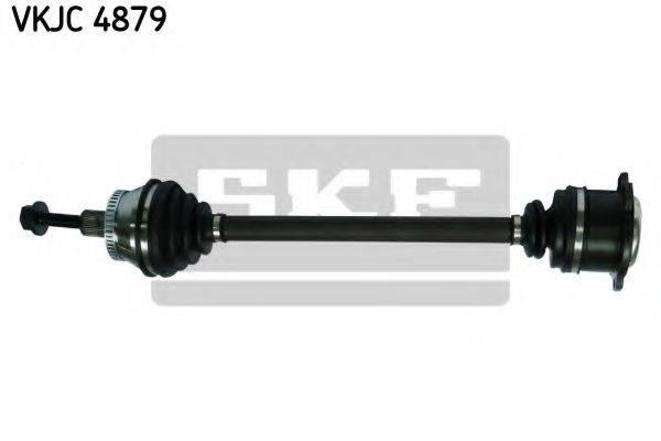 SKF VKJC4879 Полуось