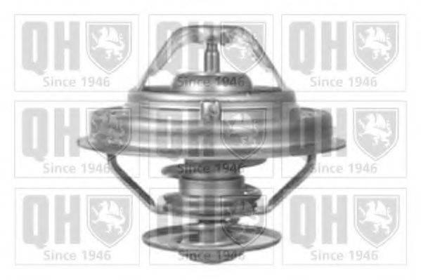 QUINTON HAZELL QTH532K Термостат