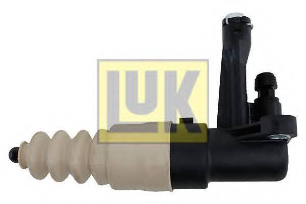 LUK 512001110 Цилиндр сцепления рабочий