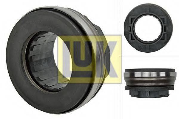 LUK 500105010 Выжимной подшипник сцепления