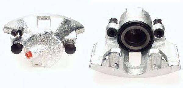 BREMBO F85133 Суппорт тормозной системы
