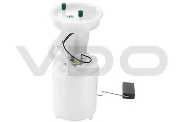 VDO 228233002007Z Топливный насос