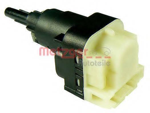 METZGER 0911094 Выключатель стоп-сигнала