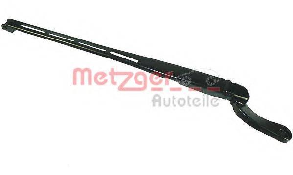 METZGER 2190174 Поводок стеклоочистителя
