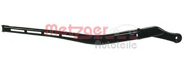 METZGER 2190175 Поводок стеклоочистителя