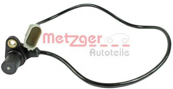 METZGER 0902022 Датчик импульсов