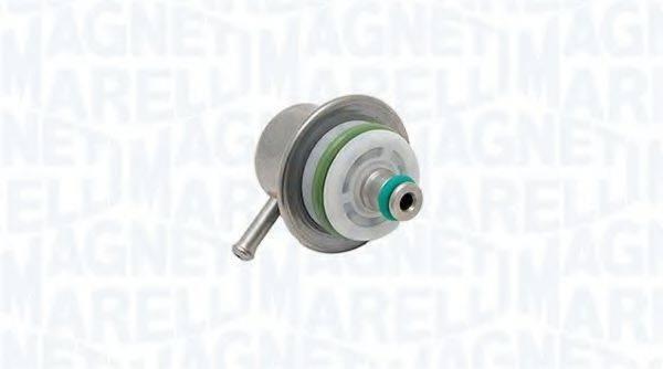 MAGNETI MARELLI 213000000002 Регулятор давления подачи топлива