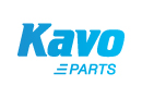 Втулка, стабилизатор KAVO PARTS SBS9133